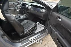 2006 Ford Mustang GT PREMIUM-EDITION