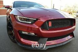 2017 Ford Mustang GT-EDITION(OVER $20K IN UPGRADES)
