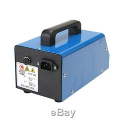 220V Hot Box Induction Heater For Car Paintless Dent Removing Repair Tool